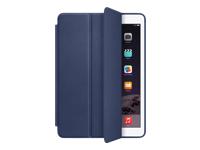 Apple iPad MGTT2ZM/A