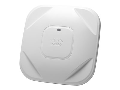 Cisco Aironet 1602i Controller-based