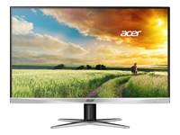 Acer Ecran UM.QG7EE.013