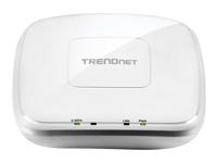 Trendnet Produits Trendnet TEW-755AP