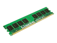 Kingston DDR2 KFJ2889/2G