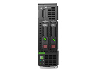 Hewlett Packard Enterprise  ProLiant N1W94A