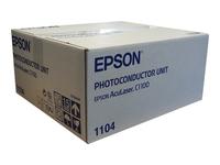 Epson Cartouches Laser d'origine C13S051104