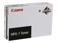 Canon Cartouches Laser d'origine 1372A005