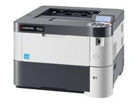 Kyocera Document Solutions  FS 1102L23NL0