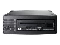 Hewlett Packard Enterprise  Lecteur LTO E7W42A