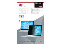 3M Filtre �cran PFNMS001