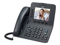 Cisco Produits Cisco CP-8941-L-K9
