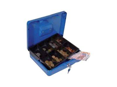 Reskal PV3B - boîte pour argent liquide