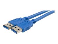 MCAD Câbles et connectiques/Liaison USB & Firewire 149880