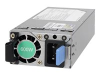 Netgear APS600W 600W Power Supply Unit