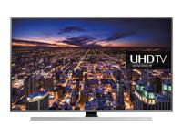 "Samsung UE85JU7000T 7 Series - 85"" 3D TV LED"