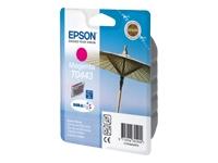 Epson Cartouches Jet d'encre d'origine C13T04434010