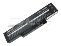 DLH Energy Batteries compatibles AASS377-B053P4