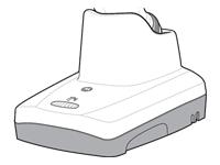 Motorola Symbol CR0078-PC1F007WR