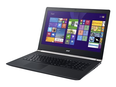 Acer Aspire V Nitro 7-791G-76K9