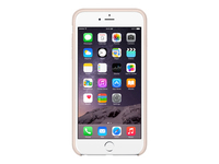 Apple iPhone  MGQW2ZM/A