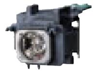Panasonic Produits Panasonic ET-LAV400