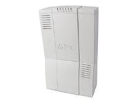 APC Back-UPS CS BH500INET