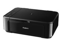 Canon Pixma 0515C006