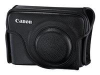 Canon SC DC65A