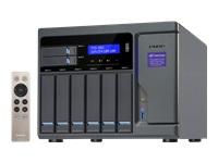 Qnap Serveur NAS TVS-882-I5-16G