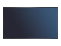 Nec MultiSync LCD 60003673