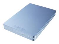 Toshiba Canvio HDTH305EL3AA