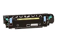 HP - kit unité de fusion