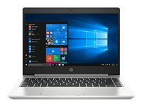 HP ProBook 440 G7 - Core i5 10210U / 1.6 GHz - Win 10 Pro 64-bit