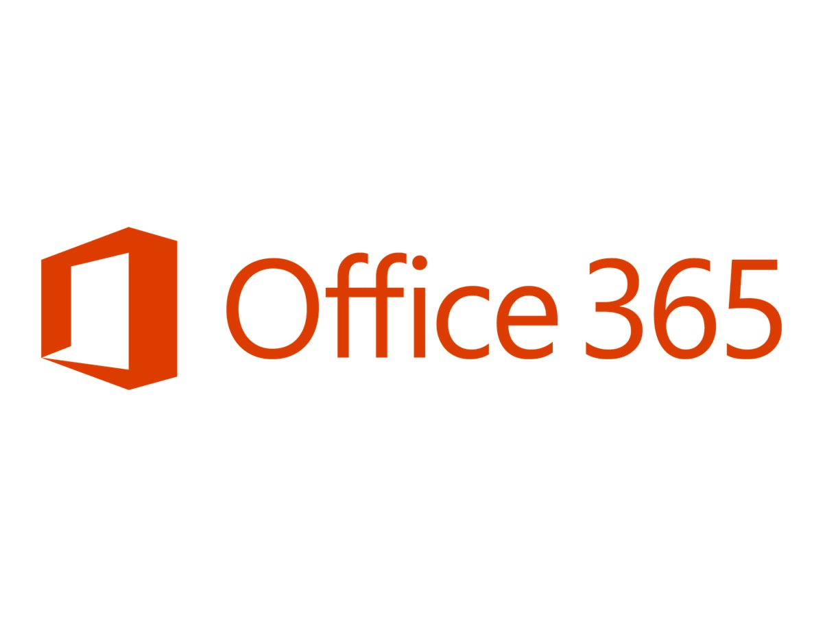 Microsoft office 365 home licence d 39 abonnement 1 an - Licence 4 prix ...