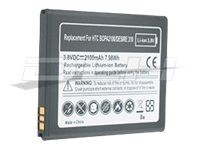 DLH Energy Chargeurs compatibles  CH-PA1971
