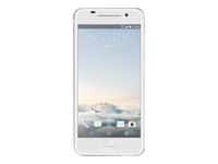 HTC Smartphones 99HAHB029-00