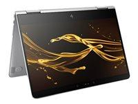 HP Spectre x360 13-w001nc, i5-7200U, 13,3 FHD, 8GB, 512GB, W10,