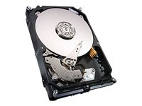 "DD Int SATA3 3 TB SEA 3.5"" 7200rpm 64MB"