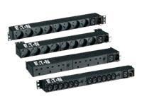 Eaton Power Quality FlexPDU 68438
