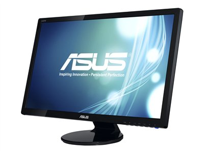 ASUS VE278Q