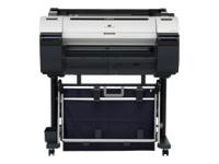 Canon Imprimante Bureau A3 et plus 9854B003
