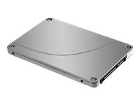 HP - Disque SSD - 128 Go - SATA 6Gb/s