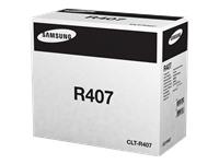 Samsung CLT-R407 - kit tambour