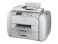 EPS MFP WF PRO WF-R5690DW/34N/30CO/USB/REDyWiFi/DiRECT/DUPLE
