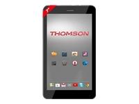 Thomson produit Thomson TEO-QUAD7BK16