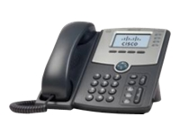 Cisco Small Business T�l�phones IP SPA514G