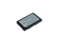 MicroBattery MicroBattery MBD1042