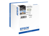 Epson Cartouches Jet d'encre d'origine C13T74314010