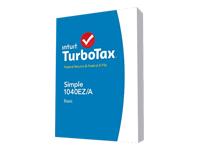 TurboTax Basic 2014