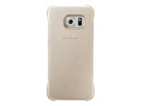 Samsung Produits Samsung EF-YG925BFEGWW