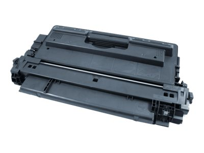 Toners laser compatibles
