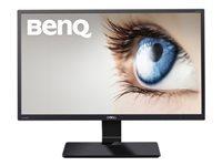 "BenQ GW2470H - écran LED - 23.8"""
