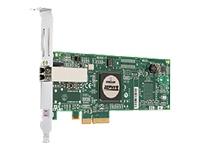 Hewlett Packard Enterprise  Hewlett Packard Enterprise AH680A